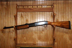 REMINGTON 870 WINGMASTER SLUG