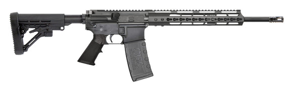 CBC AR-15 PATROL RIFLE