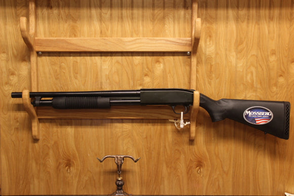 MOSSBERG 12 GAUGE MODEL 500