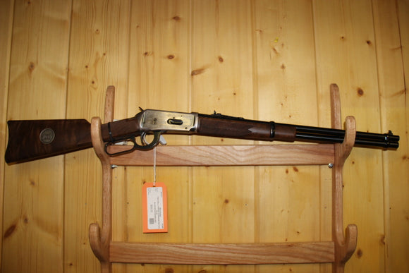 WINCHESTER MODEL 1894 WELLS