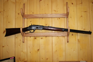 "WINCHESTER 1873 24"" 32 WCF"