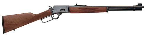 MARLIN 44 MAG LEVER ACTION