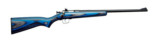 KEYSTONE CRICKETT .22