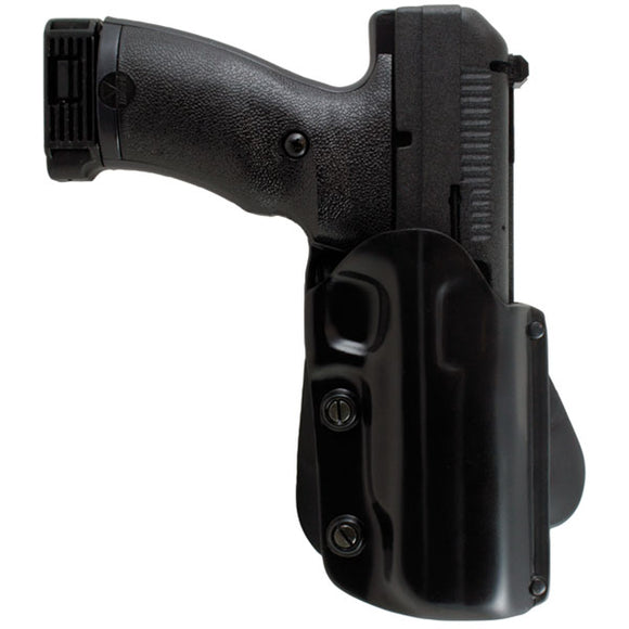HI POINT MKS 45ACP W/HOLSTER