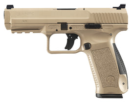 CENTURY ARMS CANIK TP-9