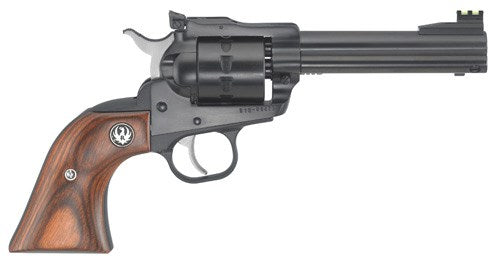 RUGER SINGLE TEN .22LR 4-5/8