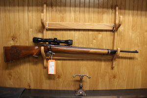 WINCHESTER 67A