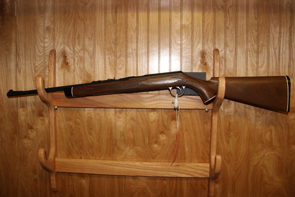 DAISY .22 CALIBER VL AIR RIFLE