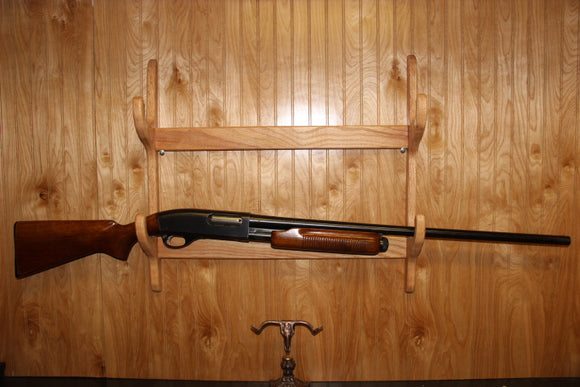 REMINGTON 8970 FIELD 12 GA 28
