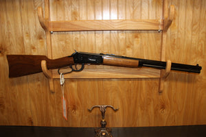 WINCHESTER 94 CANADIAN 30-30