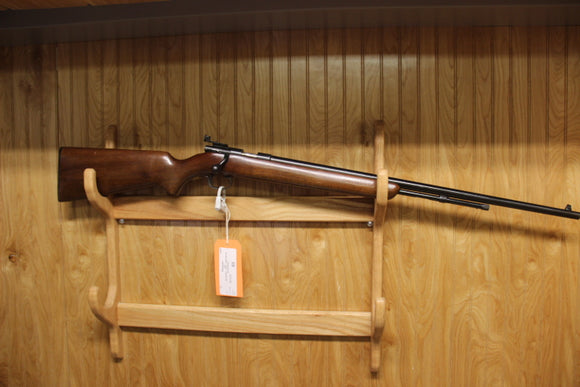 WINCHESTER 72A