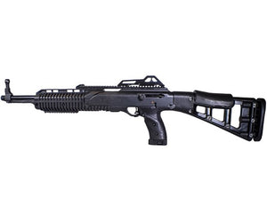 HI POINT 10MM CARBINE
