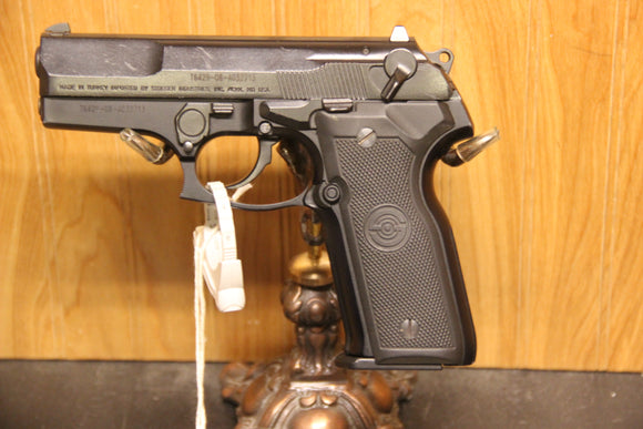 STOEGER COUGAR 9MM
