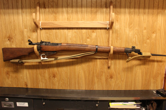 LEE ENFIELD NO.4