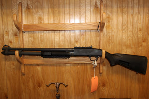 MOSSBERG 590 SECURITY 12 GA