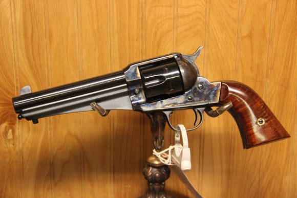 UBERTI 1875 OUTLAW IN .45LC