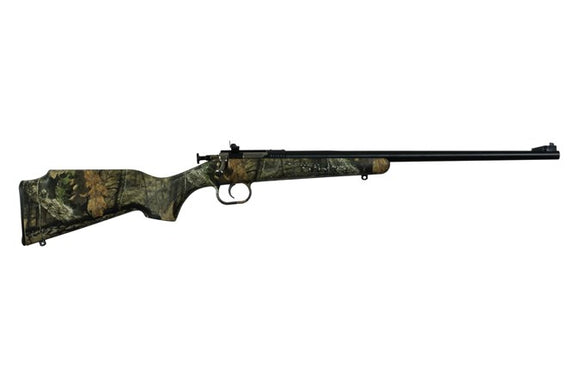 KEYSTONE CRICKETT .22LR