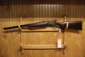 MARLIN 39A SECOND MODEL
