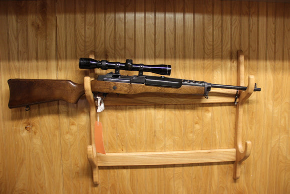 RUGER MINI 14 IN .223