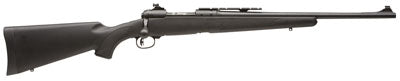 Savage 10 FCM Scout