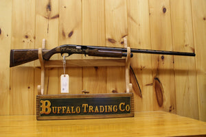 REMINGTON 870 12GA DUCKS UNLIMITED