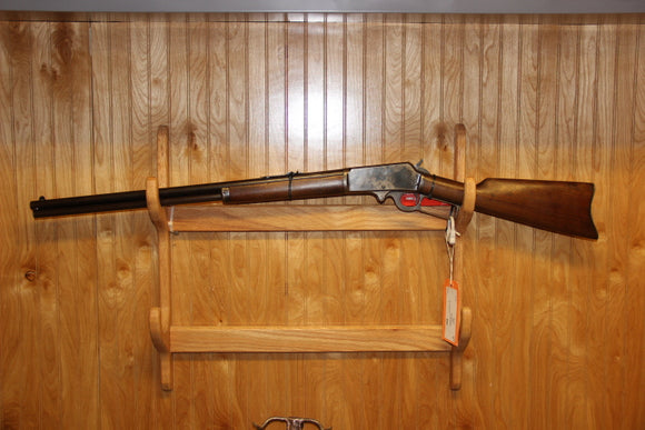 MARLIN MODEL 93 32SPL