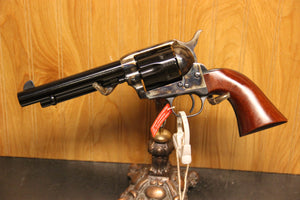 "UBERTI CATTLEMAN 5.5"" BARREL"