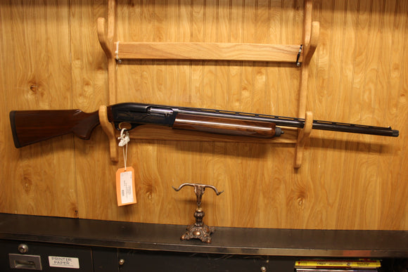 REMINGTON 11-87 PREMIER 12 GA