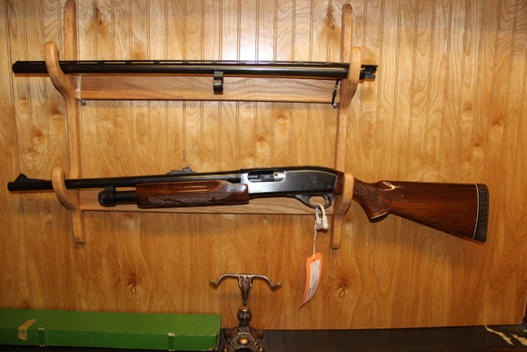 REMINGTON 870 WINGMASTER 12 GA