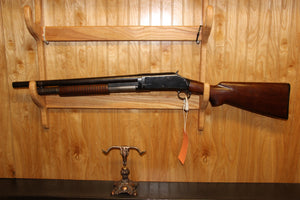 WINCHESTER MODEL 97 (SHORTENED