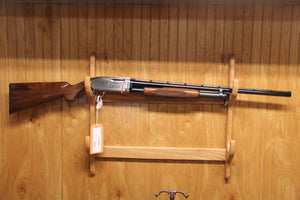 WINCHESTER MODEL 12 DUCKS UNLIMITED 20GA