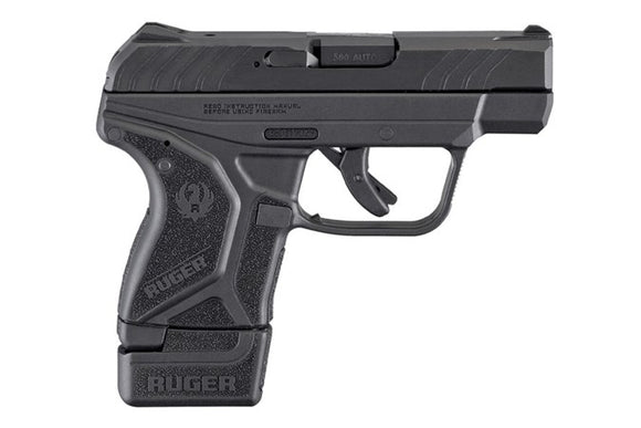 RUGER LCP II EXT