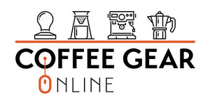 Coffee Gear Online