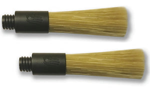 Pallo Grindminder Replacement Brush 2 Pack