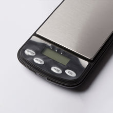 Joe Frex Pocket Coffee Scales