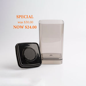 SPECIAL - Ankomn Everlock Airtight Container