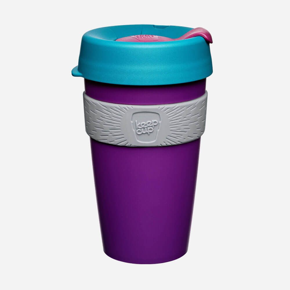 KeepCup Orginal - Sphere