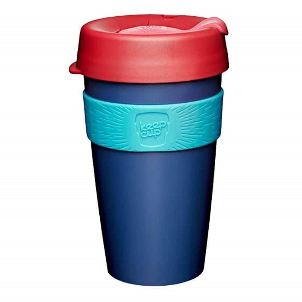 KeepCup Orginal - Zephyr