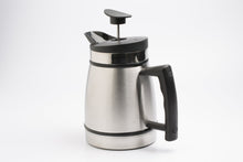 Planetary Design Coffee Press 1000ml
