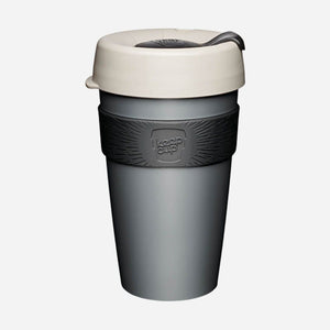 KeepCup Orginal - Nitro