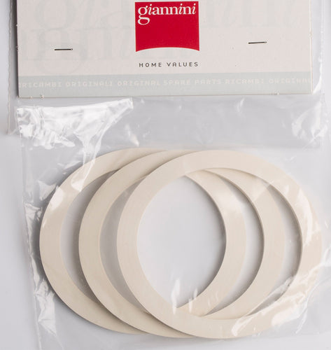 Giannini Stovetop Seal Pack