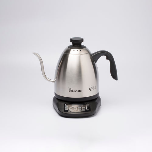Brewista Variable Kettle 1.2lt