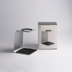 Samadoyo Coffee Pour Over Stand