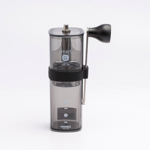 Hario Smart G Coffee Grinder