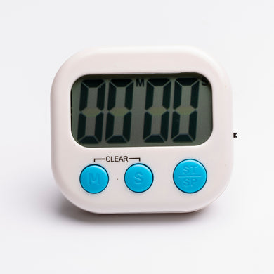 Barista Ace Magnetic Timer