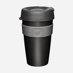 KeepCup Orginal - Doppio