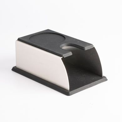 Barista Ace Tamp Stand