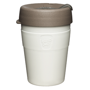 KeepCup Thermal - Latte