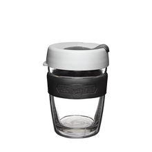 KeepCup LongPlay - Aura / Rosetta