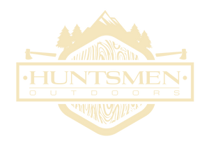 Huntsmen Outdoors